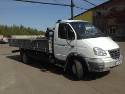 ГАЗ 331061. Продам ГАЗ-331061, 3 760 куб. см., 5 000 кг.