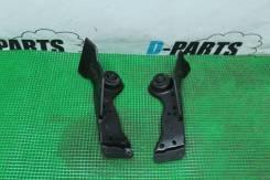 Крепление балки подвески. Nissan Fuga, GY50, PNY50, PY50, Y50