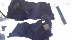 Обшивка багажника Lexus GS 300,350,430,460 GRS 190 64075-30171-C0