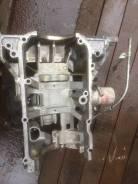 Катализатор. Nissan X-Trail, T31, T31R Двигатель QR25