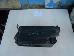 Корпус воздушного фильтра. Toyota Caldina, CT190G, CT196V, CT190, CT196