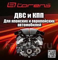 Двигатель в сборе. Toyota Avensis, AZT251L, AZT250, AZT251, AZT251W Двигатели: 2AZFSE, 1AZFSE
