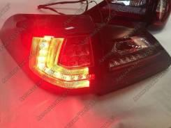 Стоп-сигнал. Lexus RX350, GYL16, GYL15, GGL16W, GGL15W, GGL10, GGL10W, GYL10, GGL15, AGL10, GGL16 Lexus RX450h, GYL16W, GGL16, GGL10, GYL15, GYL16, GY...