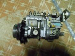Топливный насос высокого давления. Nissan Condor