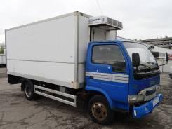 Yuejin. , 3 300 куб. см., 1 300 кг.