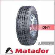 Matador DH1 Diamond