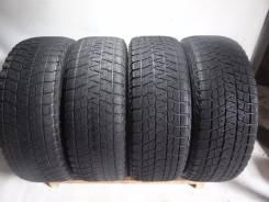 Bridgestone Blizzak DM-V1. Зимние, 2013 год, износ: 40%, 4 шт