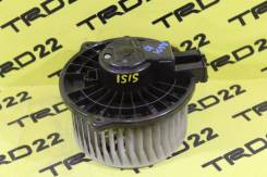 Мотор печки. Toyota Isis, ZGM11, ZGM10, ANM15, ZNM10, ANM10, ZGM15 Toyota Land Cruiser Prado, KZJ120, TRJ120, GRJ120, GRJ121, LJ120, KDJ120 Двигатели...