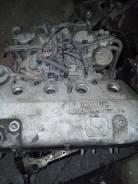 Вал балансирный. Honda Civic Двигатель D15B