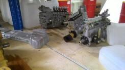 Топливный насос высокого давления. Foton FL, 936 Sdlg LG946L HZM S300 HZM 300FN Mitsuber ME300T Frankfurt Xcmg LW, 500 NEO S300 Bull SL930 Двигатель W...