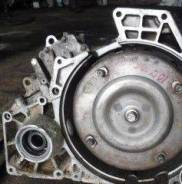 АКПП ford, Mazda CD4E 4WD