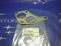 Прокладка глушителя. Subaru Impreza, GDB, GRB, GVB Двигатель EJ207