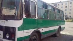 ПАЗ 32050R. Продам автобус, 4 500 куб. см., 25 мест