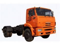 Камаз 53605. Шасси -3010-97, 258 куб. см., 1 000 кг.