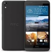HTC Desire 628. Б/у