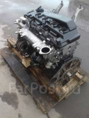 Двигатель в сборе. Toyota Land Cruiser Prado, KDJ120, KDJ125 Двигатель 1KDFTV
