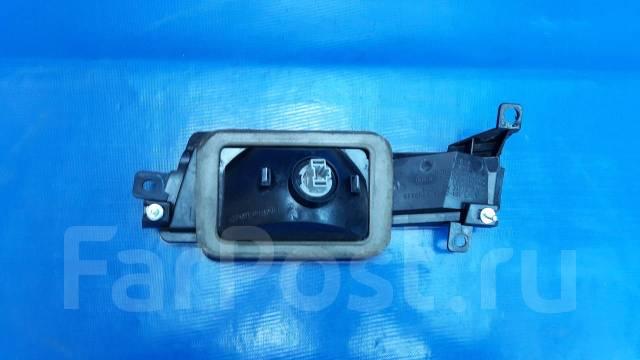 Вставка багажника. Subaru Legacy, BP5, BP9, BPE, BPH Двигатели: EJ203, EJ204, EJ20X, EJ20Y, EJ253, EJ255, EJ30D