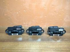 Датчик расхода воздуха. Toyota: Supra, Aristo, Camry, Sienna, Grand Hiace, Windom, Celsior, Soarer, Avalon, Celica, Crown, Solara, MR2, Mark II Wagon...