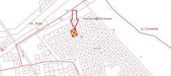 П. Силинский, ул. Лазо, 10 соток. 1 000 кв.м., собственность, электричество, от агентства недвижимости (посредник)