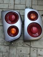 Стоп-сигнал. Nissan Skyline, BNR34, HR34, ENR34, ER34