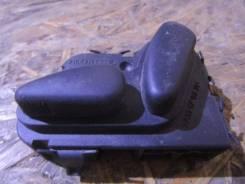Кнопка регулировки сидения Mercedes BENZ W210 E-Klasse 2000-2002