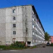 Гостинка, улица Джамбульская 2. советский, агентство, 18 кв.м.