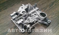 Клапан акпп. Honda: Civic, Stream, Accord, Accord Tourer, Stepwgn, Edix, Integra Двигатели: K20A3, PSHD58, K20A1, K20A6, K20A8, K20A7, K24A4