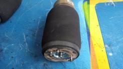 Подушка подвески пневматическая. BMW X5, E53 Двигатели: M54B30, M57D30TU, M62B44TU, N62B44