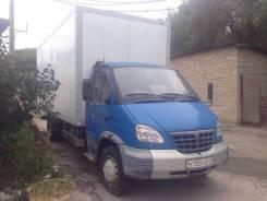 ГАЗ 3310. Продается грузовик ГАЗ Валдай, 3 800 куб. см., 3 500 кг.