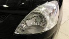 Фара. Hyundai Matrix, FC Hyundai Lavita Двигатели: G4EDG, G4GBG