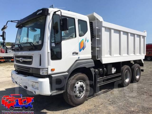 Купить японский грузовик во владивостоке частные объявления свежие вакансии авито зеленодольске