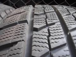 Goodyear Ice Navi Zea II. Зимние, без шипов, 2014 год, 5%, 4 шт