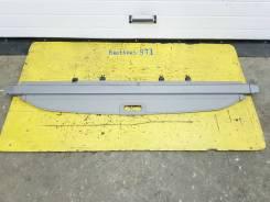 Шторка багажника. Subaru Forester, SF5 Двигатель EJ20