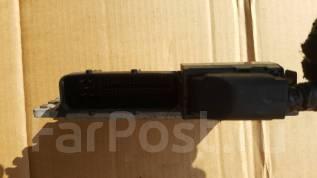 Блок управления двс Nissan CR14 A56-V16, T59