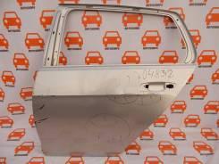 Дверь боковая. Volkswagen Golf, 5G1