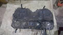Бак топливный. Subaru Forester, SG, SG5 Двигатель EJ205