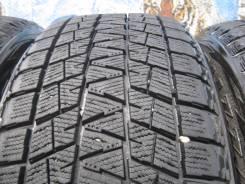 Bridgestone Blizzak DM-V1. Зимние, 2012 год, 20%, 4 шт