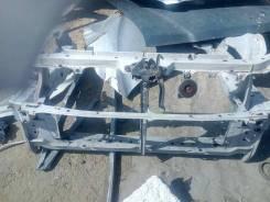 Рамка радиатора. Toyota Vista