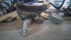 Моторчик заднего дворника. Subaru Legacy, BLE, BL, BL5, BL9