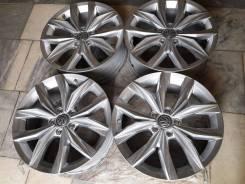 Диски VW VAG новые. 7.0x18, 5x112.00, ET43