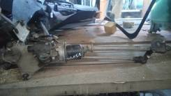 Мотор стеклоочистителя. Subaru Forester, SG6, SG5, SG, SG69, SG9L, SG9