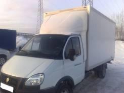 ГАЗ Газель Бизнес. Продам газель, 1 900 куб. см., 1 500 кг.