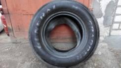 General Tire Grabber HTS. Всесезонные, износ: 70%, 2 шт