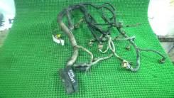 Проводка двс. Chevrolet Lacetti, J200 Двигатель F14D3