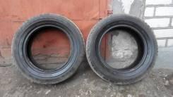 Goodyear Ice Navi NH. Зимние, износ: 70%, 2 шт