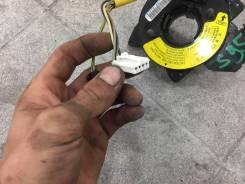 SRS кольцо. Subaru Forester, SG5