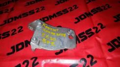 Крепление компрессора кондиционера. Subaru Outback, BPE Subaru Legacy, BPE, BLE Двигатели: EZ30, EJ30D