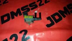 Клапан вакуумный. Subaru Legacy, BPE, BLE Двигатель EJ30D