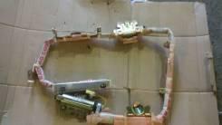 Подушка безопасности. Honda Accord Двигатели: K24A3, K20A6, N22A1, K20Z2