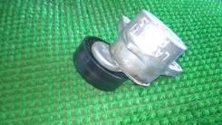 Натяжитель ремня. Chevrolet Lacetti, J200 Двигатель F14D3